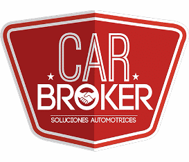 CarbrokerChile