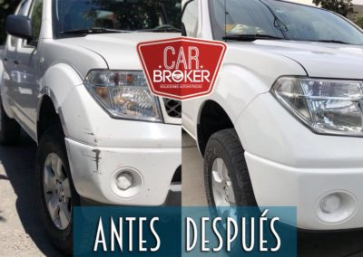 antes-despues02
