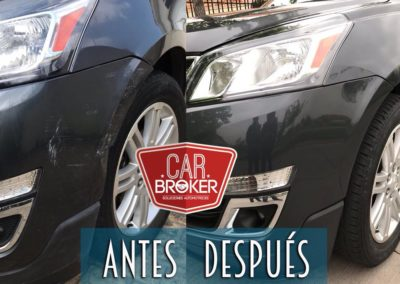 antes-despues05